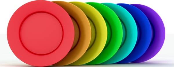 colorCoding